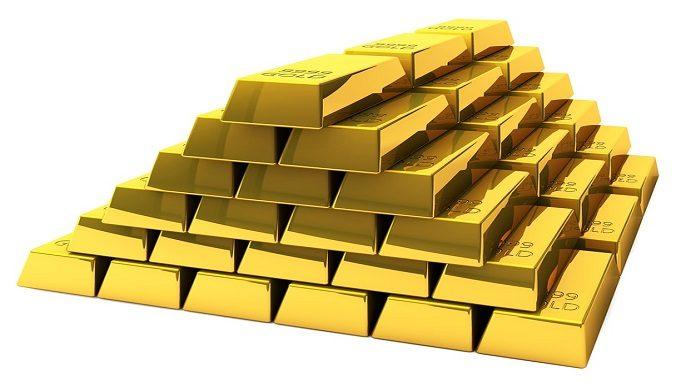 prediksi harga emas 2021