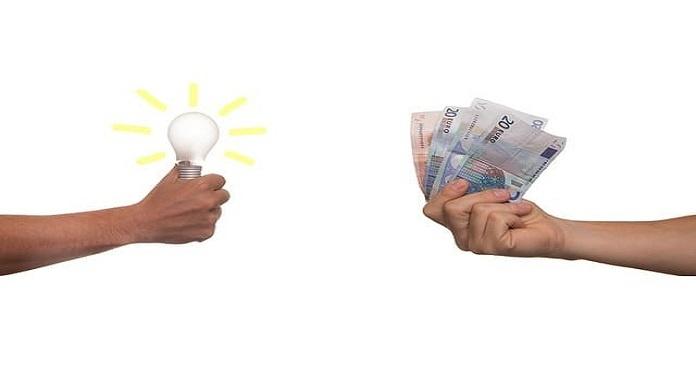Pinjam Uang Mudah Tanpa Syarat Hanya di Fintech untuk ...
