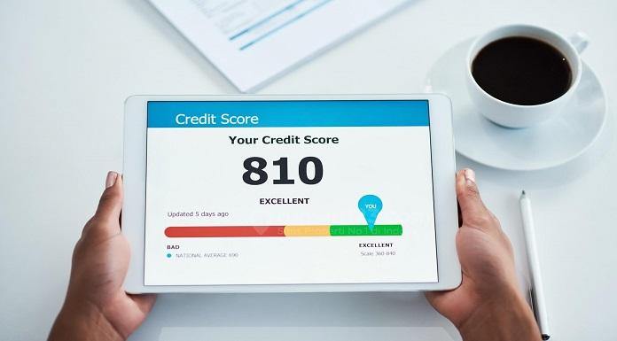 Pinjaman Online Tanpa BI Checking