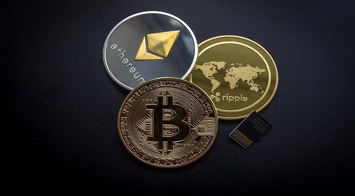 Cryptocurrency yang Diakui di Indonesia
