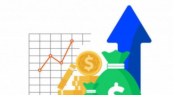 transaksi ecommerce naik