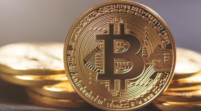 Bitcoin pajak india