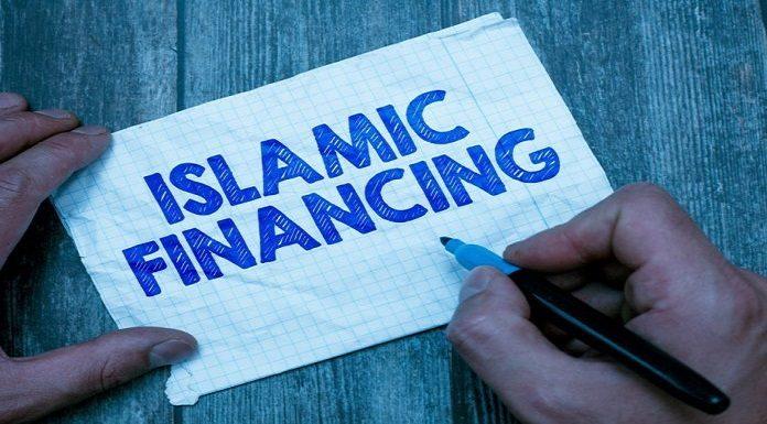 pinjaman KTA syariah