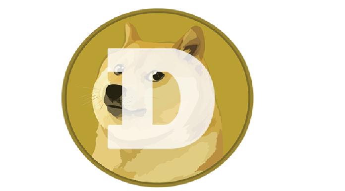 Harga Dogecoin