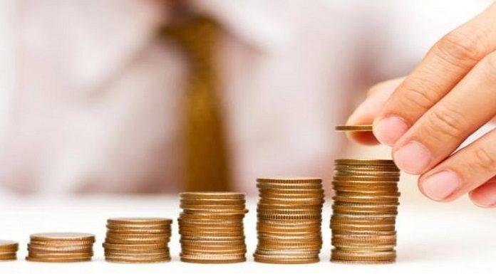 investasi atau dana darurat
