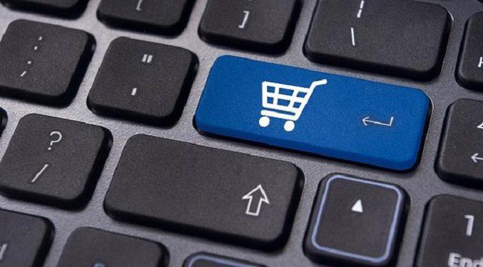 Mitos Bisnis Online