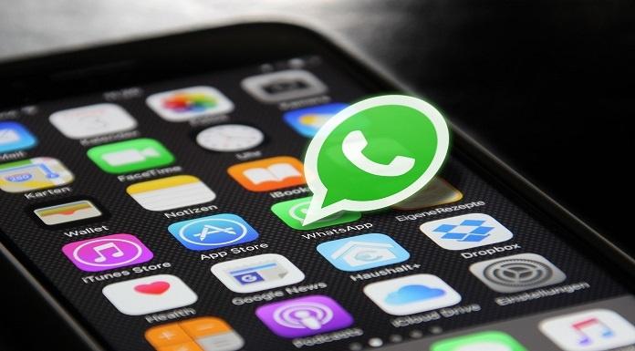 8 Aturan Baru WhatsApp
