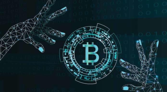 Paypal kripto