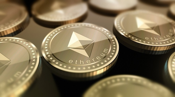 Peluang Ethereum Sebagai Investasi