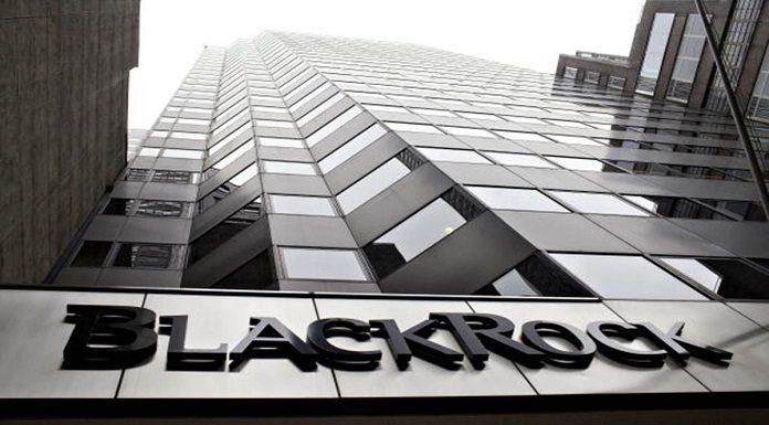 BlackRock Terjun ke Bisnis Bitcoin