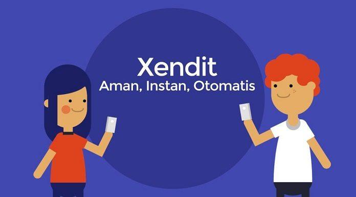 Xendit menyediakan solusi pembayaran digital