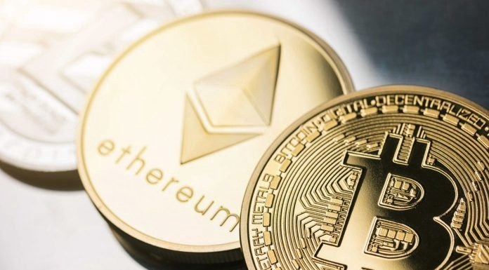 cryptocurrency emas
