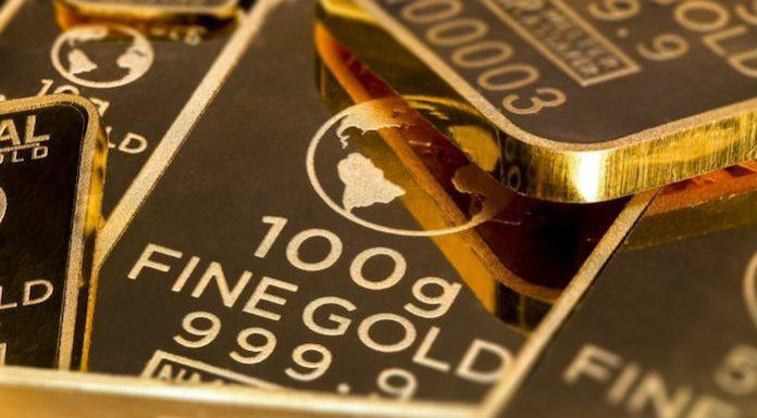 harga emas 15 Januari 2021