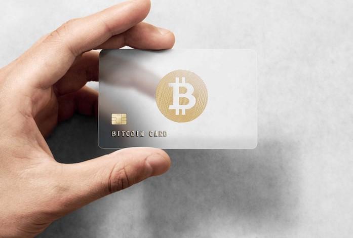 Siap-siap, Bakalan Ada Kartu Debit untuk Bitcoin! Siapa Penerbitnya?