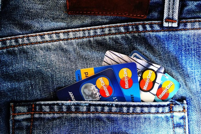 cara apply kartu kredit