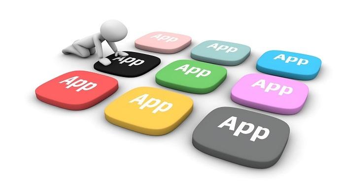 Butuh Dana Tambahan Coba Aplikasi Penghasil Uang Ini Yuk