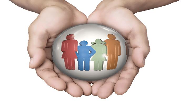 Istilah Penting dalam Asuransi