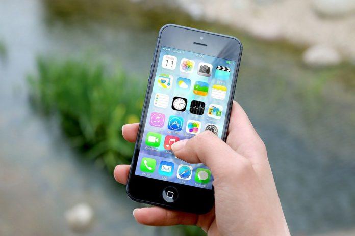 Kapan Clubhouse Bisa Diakses di Android? Berikut Prediksinya