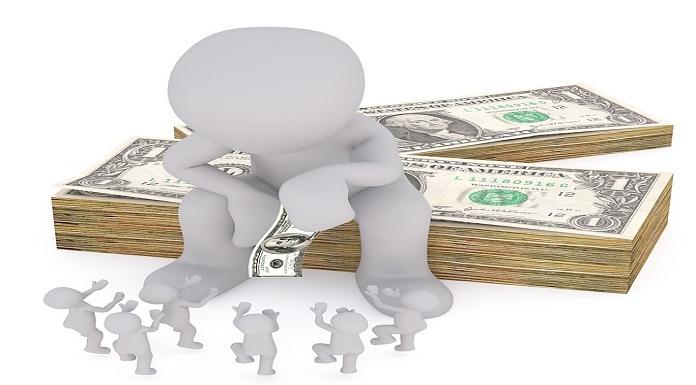 Keuntungan Investasi P2P Lending