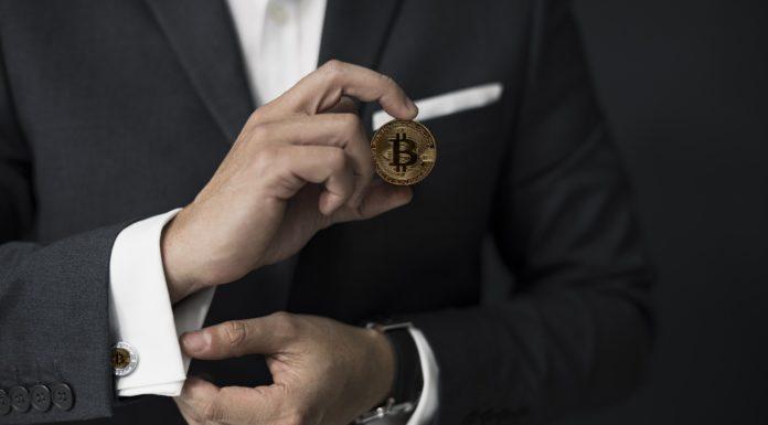 Rekomendasi Platform Untuk Investor Crypto