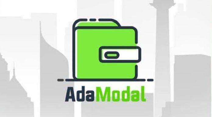 Mengenal Fintech P2P Lending Berizin di Indonesia : AdaModal