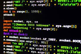 Jangan Panik! Begini Cara Mengatasi Serangan DDoS Attack