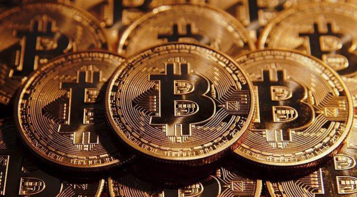 aplikasi menambang bitcoin