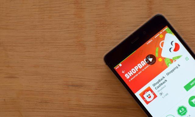 aplikasi shopback