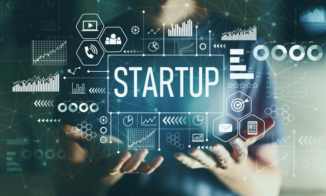 investasi bisnis startup
