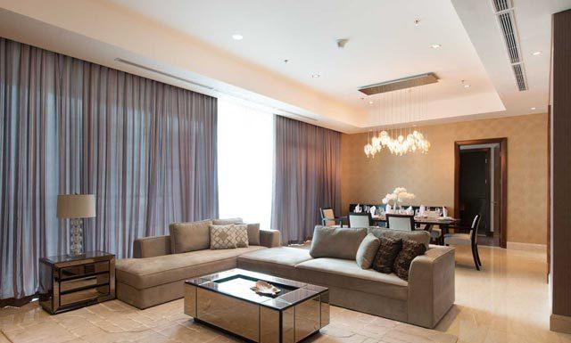 investasi rumah atau apartemen
