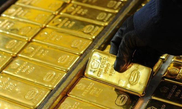 jenis biaya investasi emas
