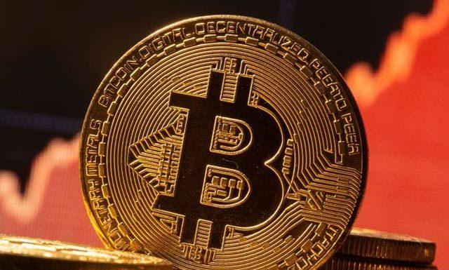 produk pinjaman kripto
