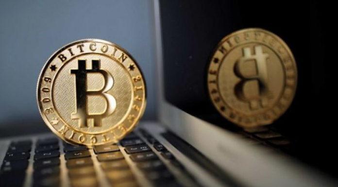 tiongkok larang transaksi kripto