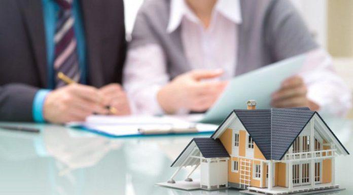 tips investasi properti agar untung maksimal