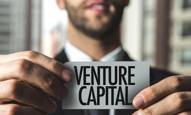 venture capital terbaik indonesia