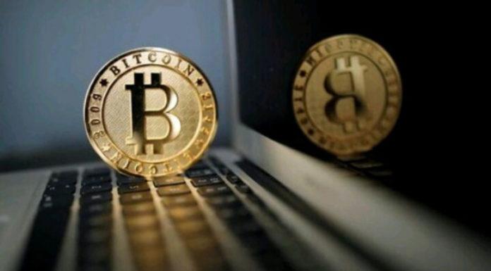 Bitcoin Menguat di Rp800 Juta, Benarkah Karena Diborong Sosok Misterius $1,6 M