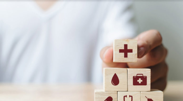 Pentingnya Asuransi Kesehatan untuk Anda Miliki dan Pahami