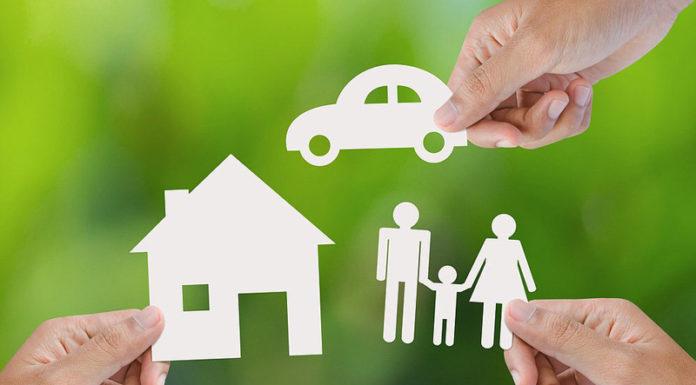asuransi kerugian dan cara memilihnya
