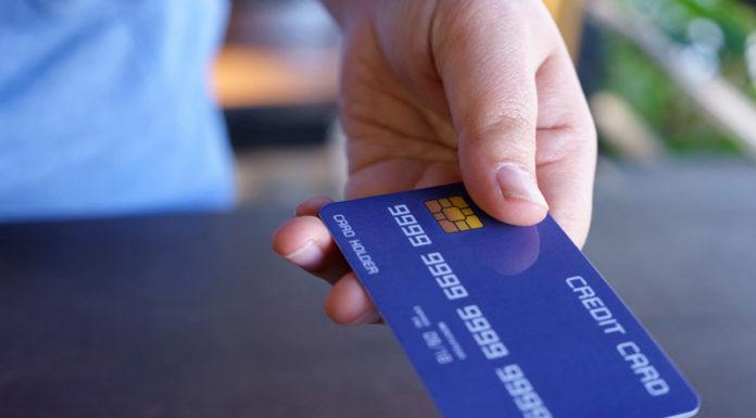cara membuat kartu kredit onlien di semua bank tanpa slip gaji