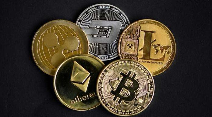 cara mendapatkan uang kripto dengan cepat dan mudah untuk pemula