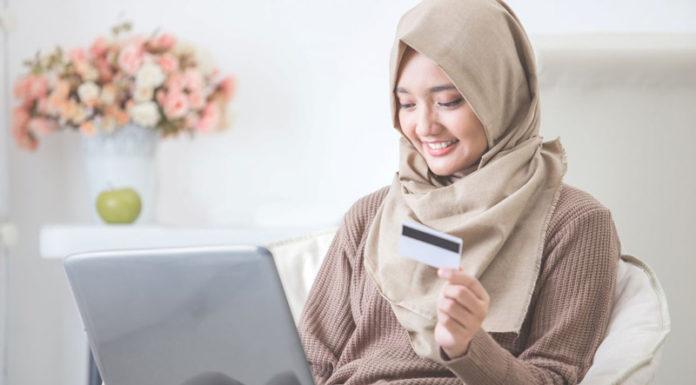 daftar lengkap kode swift bank di indonesia