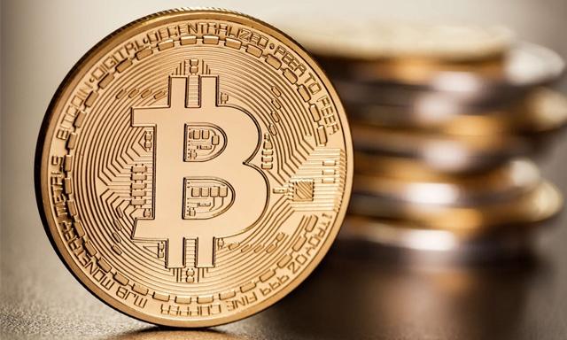 game penghasil bitcoin terbukti membayar 2021