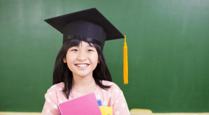 tabungan pendidikan anak terbaik